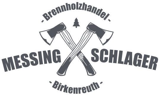 Firmensitz in Birkenreuth